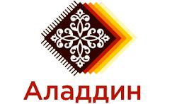 Магазин ковров Аладдин г. Краснодар